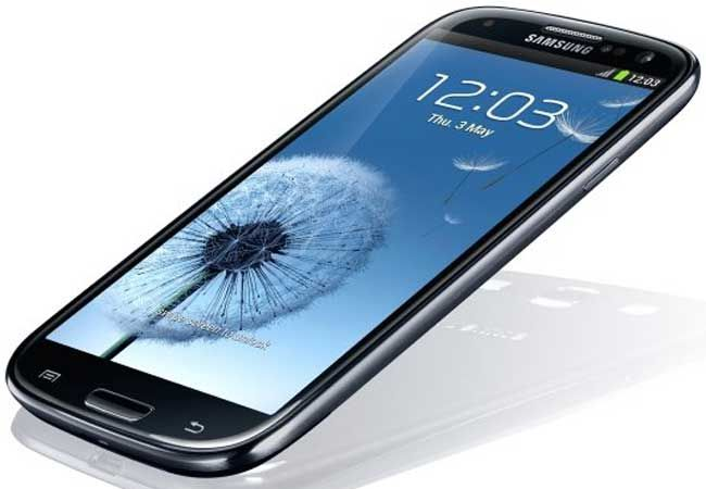 Samsung I9301i Galaxy S3 Neo With Android 4 4 Kitkat Officially