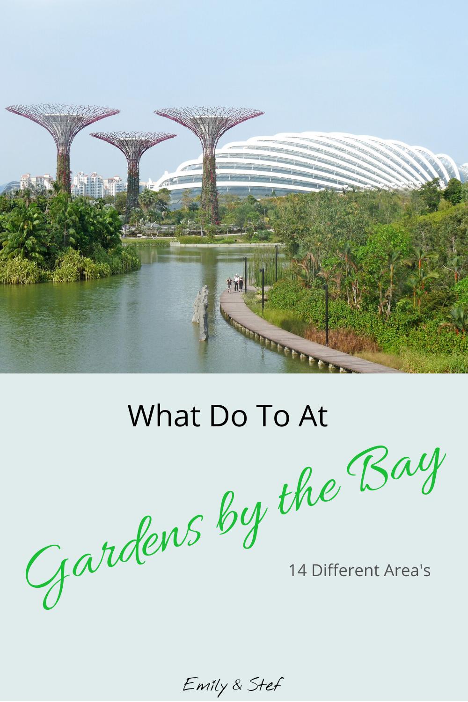 5b28580b7652f1f5b6b28d74b4b9e554 - How To Visit Gardens By The Bay