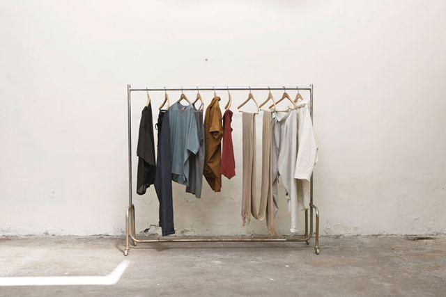 Jan-Jan Van Essche Collection 2