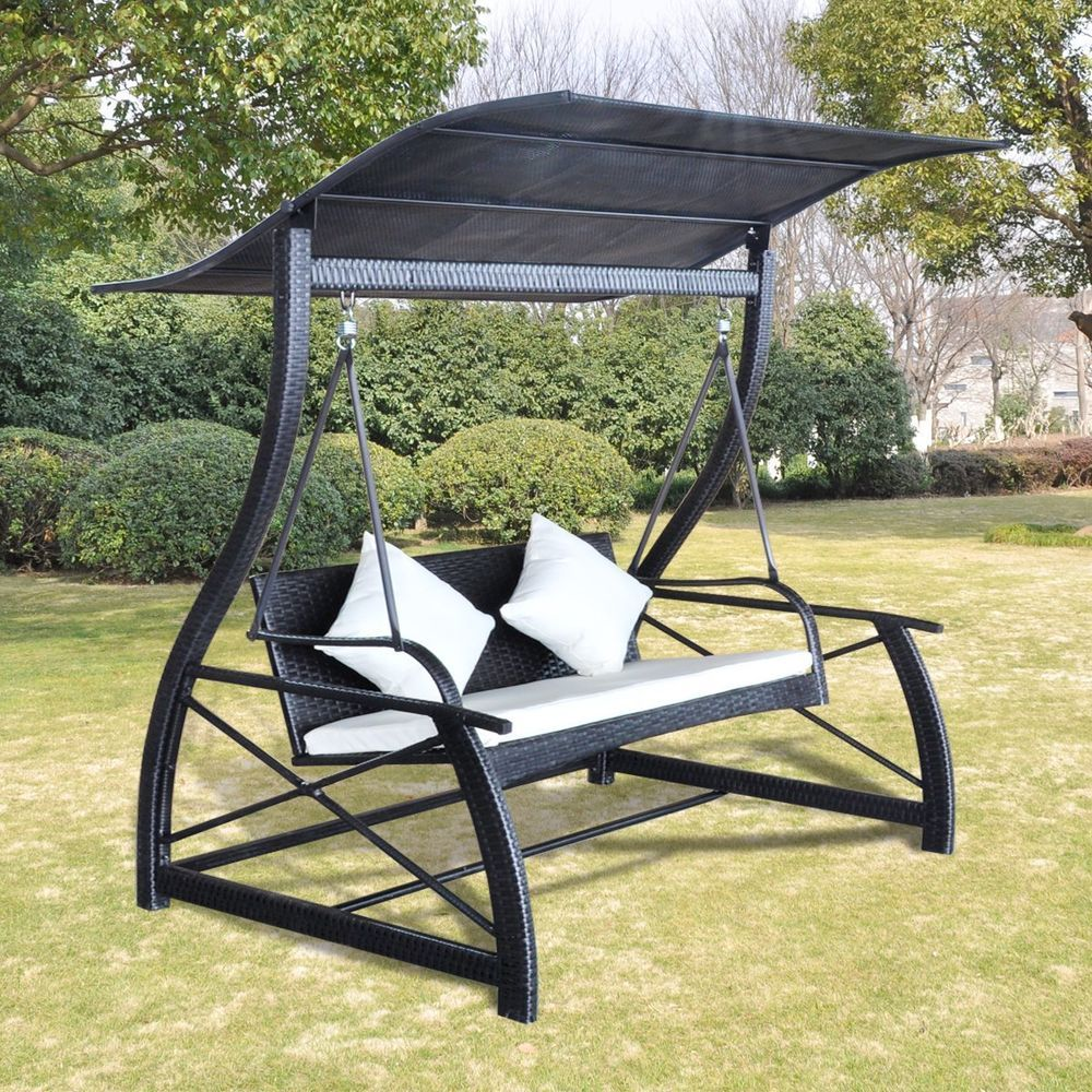 w with gondola canopy shade hammock shop sorara stand
