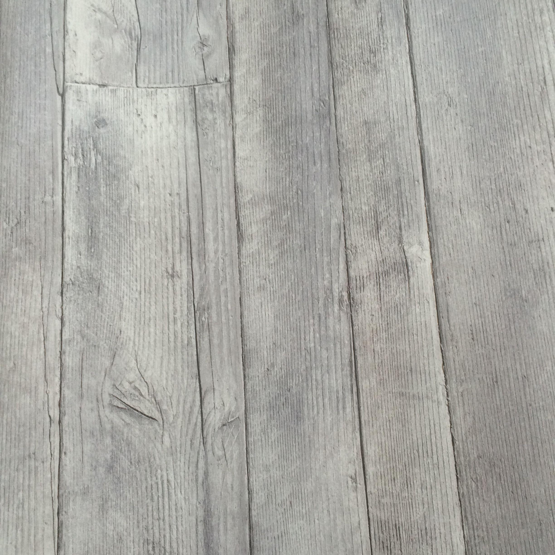 Pr Lart Flottant Vinyle Flottant Imitation De Bois Mod Le Softex  # Plancher De Grange Ancien