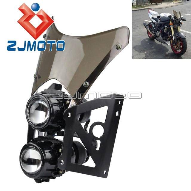 Barra de la manija de la manija de la moto de 7//8 22MM para el patio de ATV de la bici de la suciedad titanio