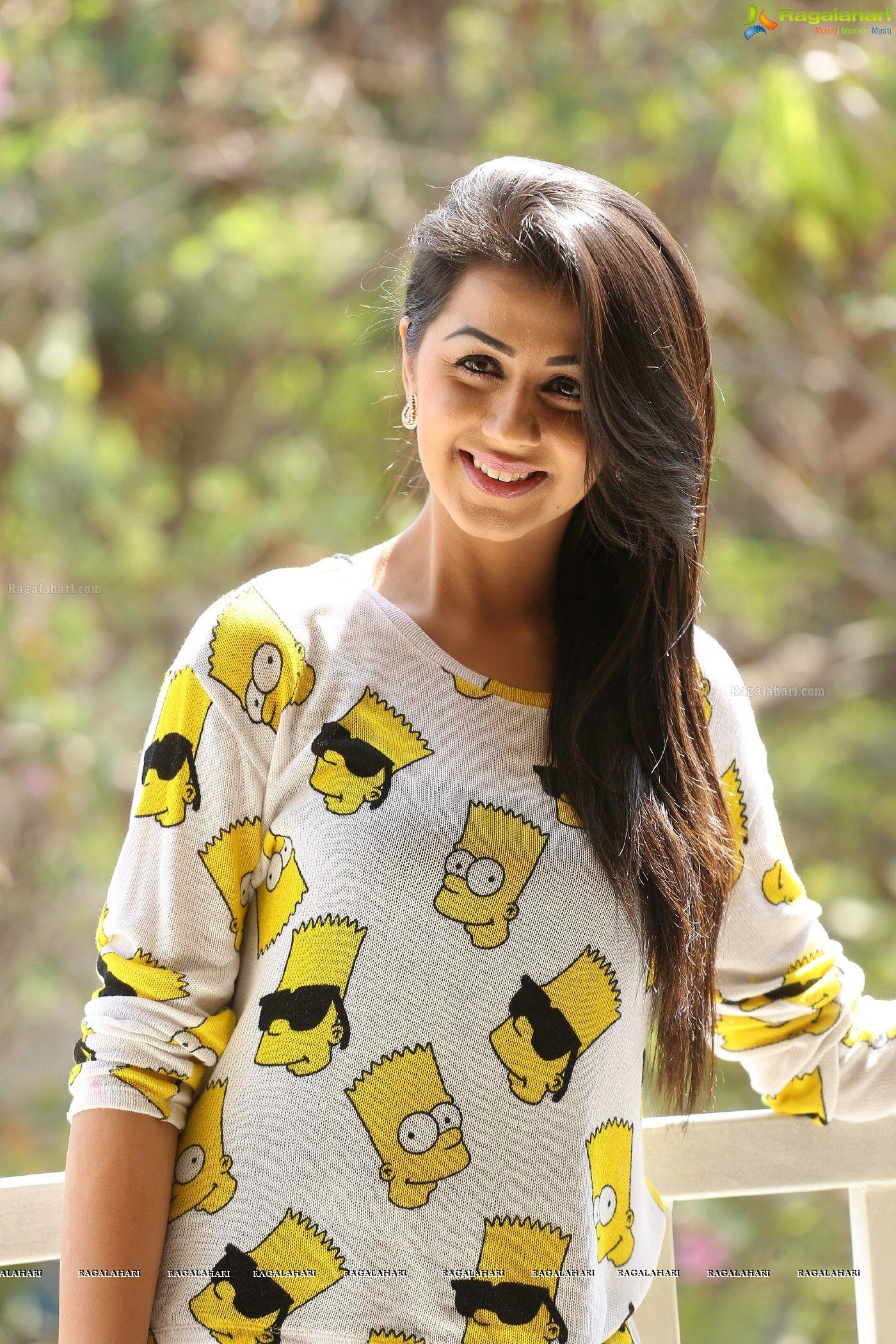 Kannada cinema heroines photos gallery