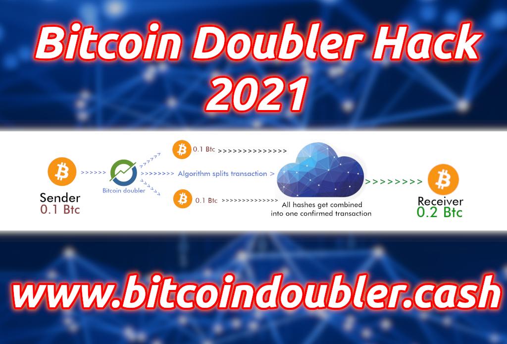 bitcoin generatorius hack sukčiai btc kaina eur