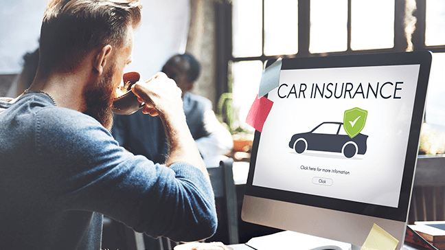 Best And Cheapest Car Insurance Quotes In Colorado Of United