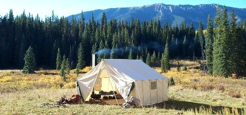 Wall Tent Organizer | C&ing Stuff | Pinterest | Wall tent Tents and C&ing & Wall Tent Organizer | Camping Stuff | Pinterest | Wall tent Tents ...