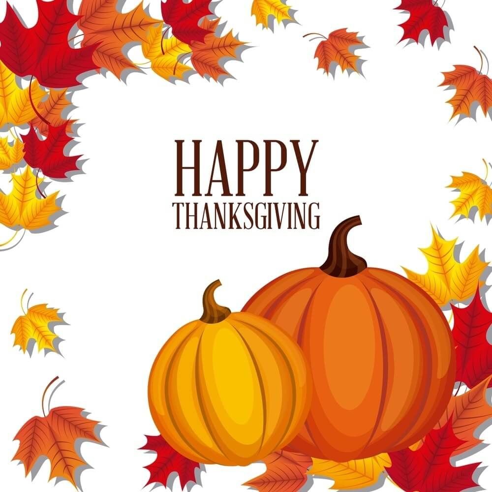 Happy Thanksgiving Pictures Free Download For Facebook With
