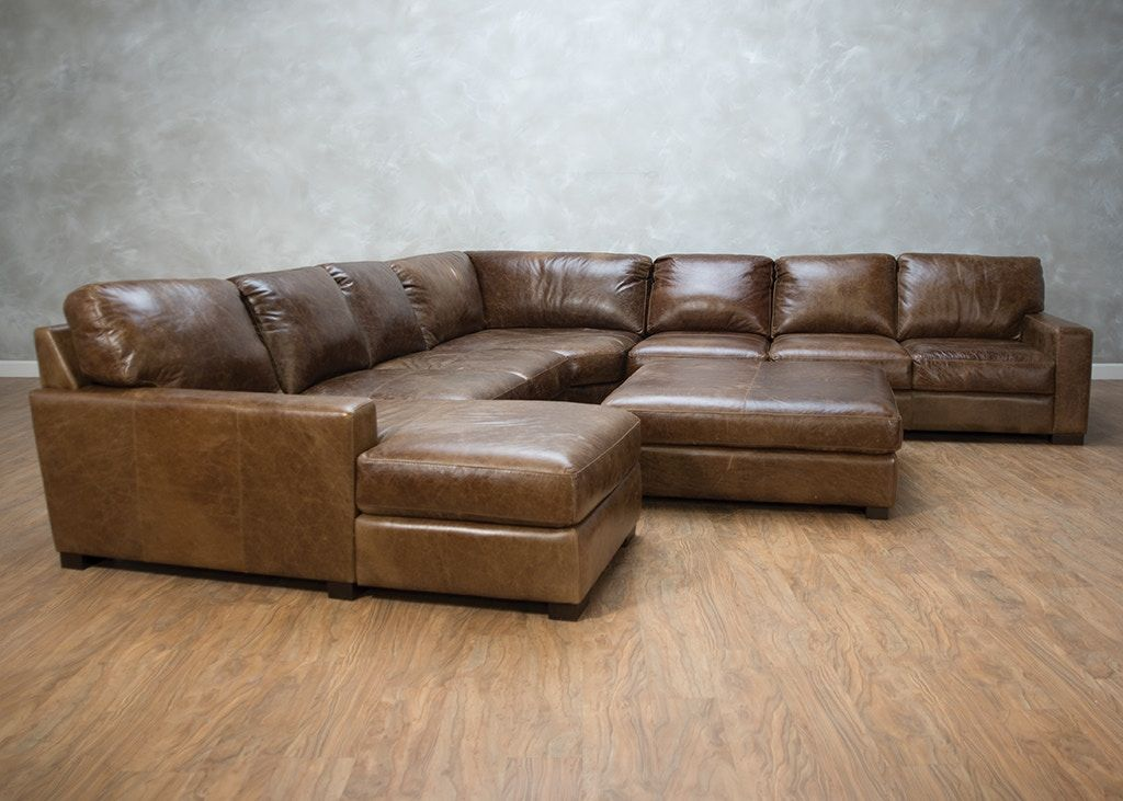 Ravel 5 Piece Sectional In 2020 Living Room Furniture