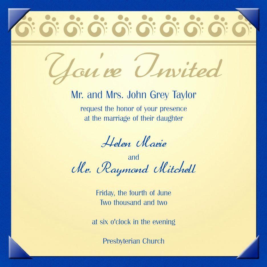 Farewell Party Invitation Wording Fresh 22 Farewell Invitation For Coworker Going Farewell Party Invitations Post Wedding Brunch Invitations Invitation Wording