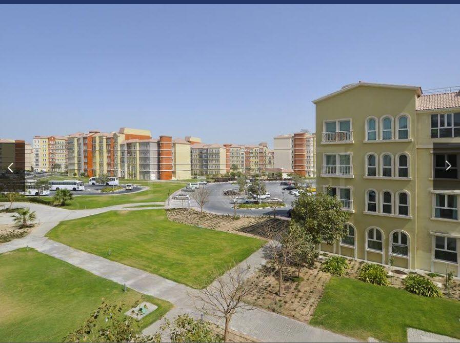 5b28cd17fd7cab1d4886dd1012b87fae - Studio Apartment For Sale In Discovery Gardens Dubai