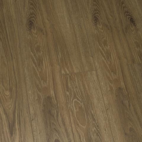 Vinyl Laminate Flooring Flooring Vinyl Laminate Flooring
