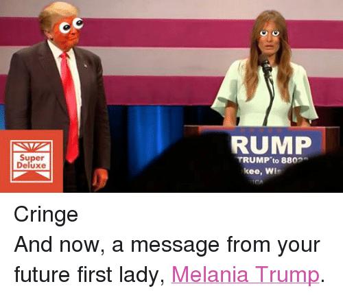 2406 Funny Daquan Memes Of 2016 On Sizzle: 53 Funny Melania Trump Memes Of