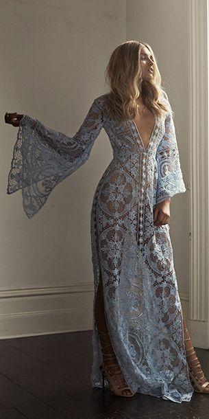 florydeals klänningar