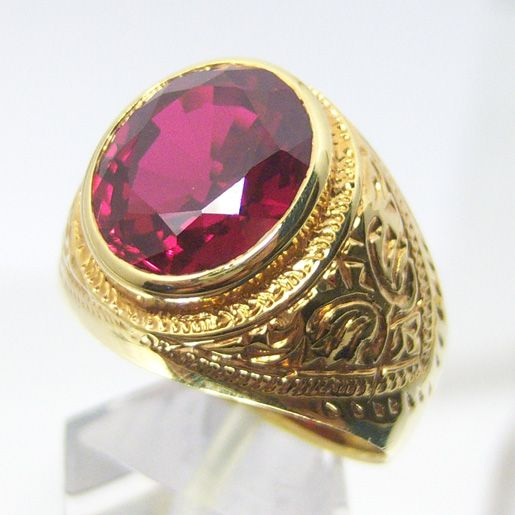 Ruby Ring Cartier Engagement Rings Pinterest Ring Jewel and