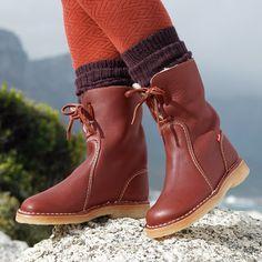 6035b953e55 duckfeet winter shoes denmark - Google Search   shoes   Shoes ...