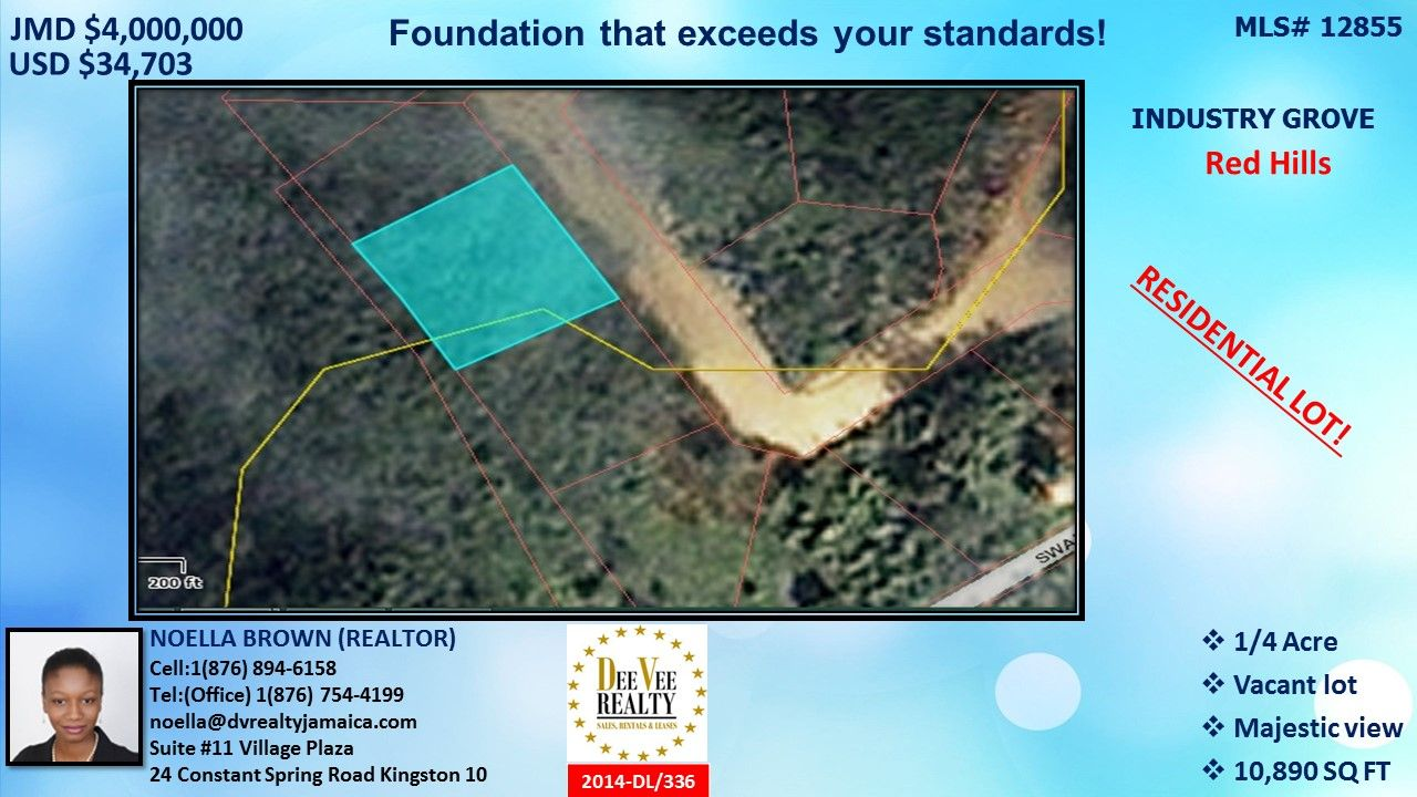 Click here to view: http://dvrealtyjamaica.com/nmcms.php?snippet=properties&p=viewpropertydetails&mls=12855