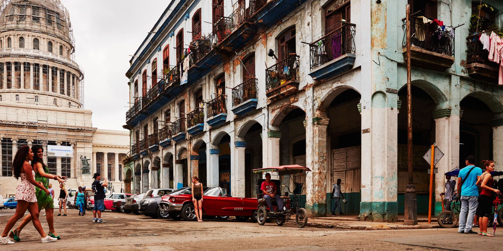 30 Pictures That Will Make You Want to Visit Cuba Immediately #visitcuba