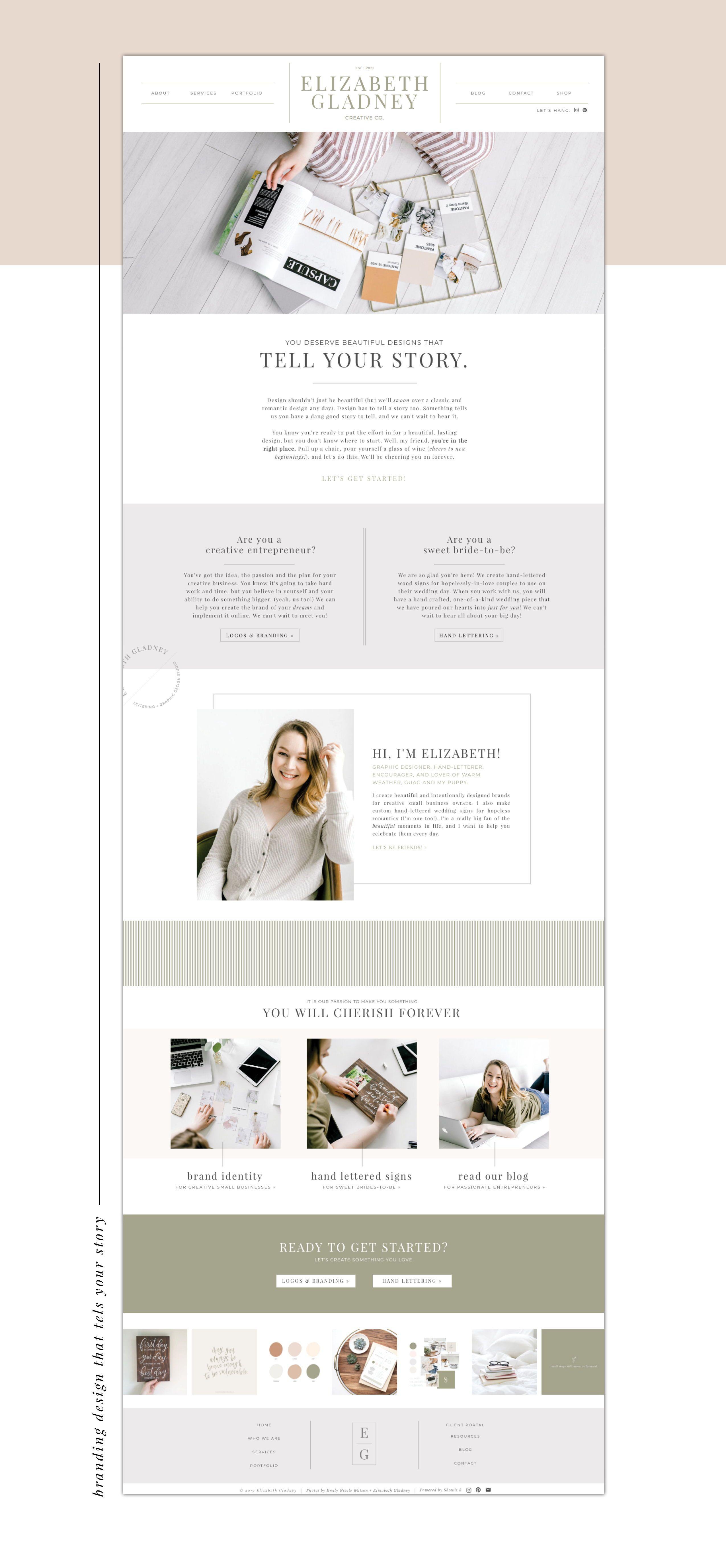 Graphic Designer Home Page Web Design Web Design Inspiration Web Design Layout Web Design Portfolio Web D Web Design Tips Portfolio Web Design Web Design