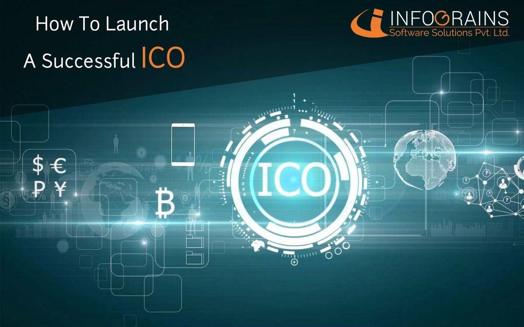 Blockchaindevelopmentcompany Blockchainapplicationdevelopment Icolaunch Howtolaunchaico Ico Launchcompany Ico Cryptocurrency Crypto Currencies