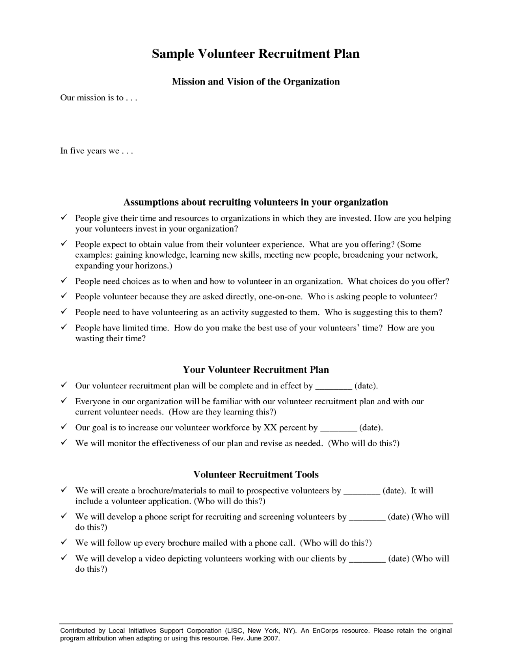 Impressive Recruitment Plan Template Templates Word Pdf Download Throughout Recruitment Agency Staffing Agency Business Business Plan Template Recruitment Plan