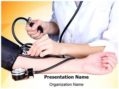 Hypertension specialist powerpoint presentation template is one of medical hypertension specialist powerpoint presentation template toneelgroepblik Gallery