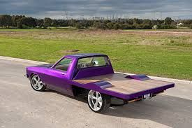 Image Result For Custom 1 Tonner Ute Trays Aussie Muscle Cars Old Muscle Cars Big Girl Toys