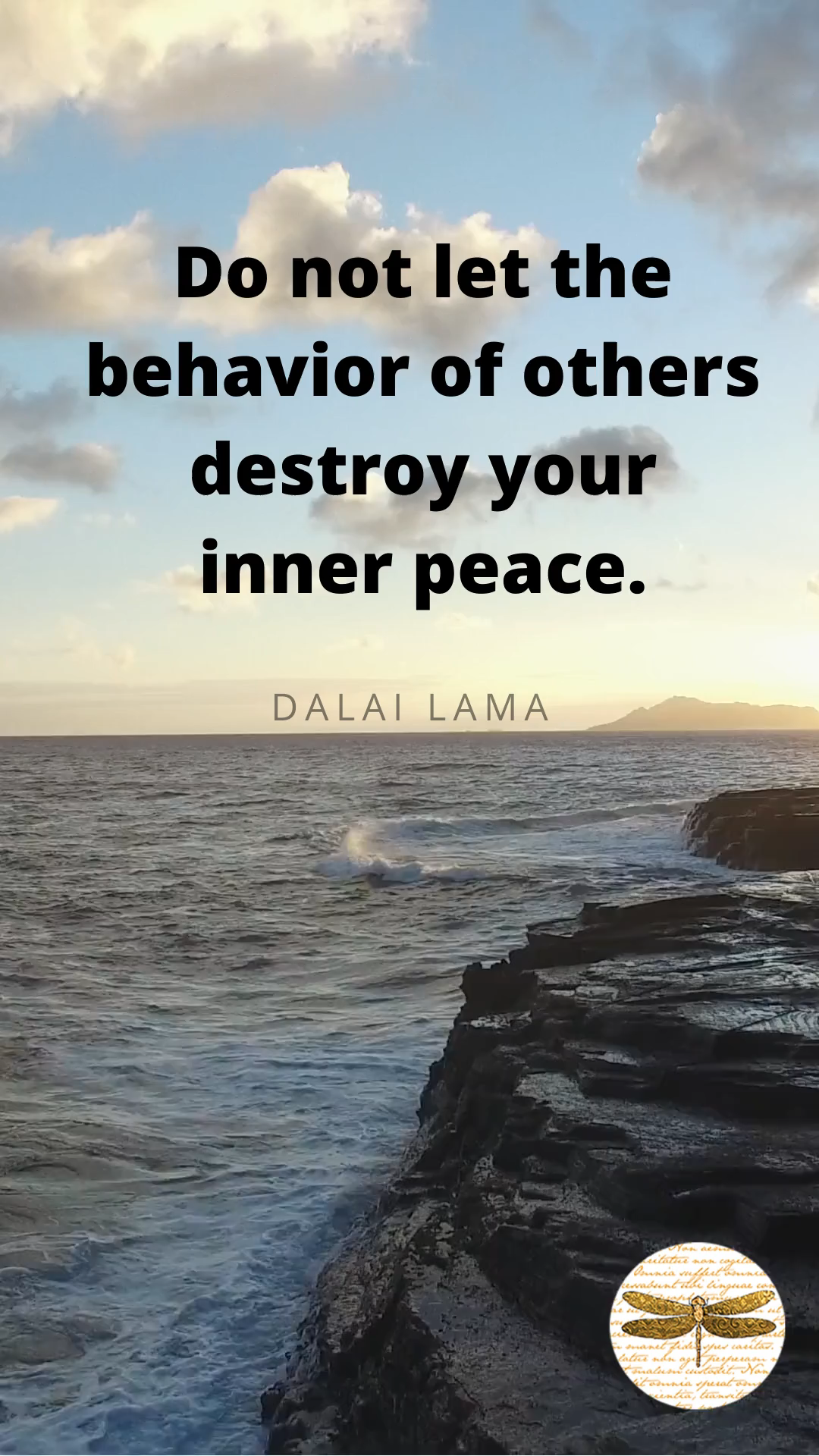Wisdom Quotes Mental Peace Quotes Mental Peace Quotes Be His Peace Quotes Happinessquotes