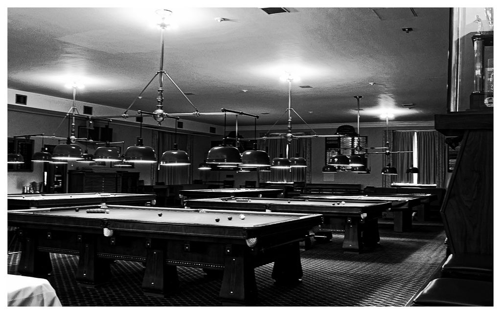 NYAC Billiard Room-e | by CharlesHastings