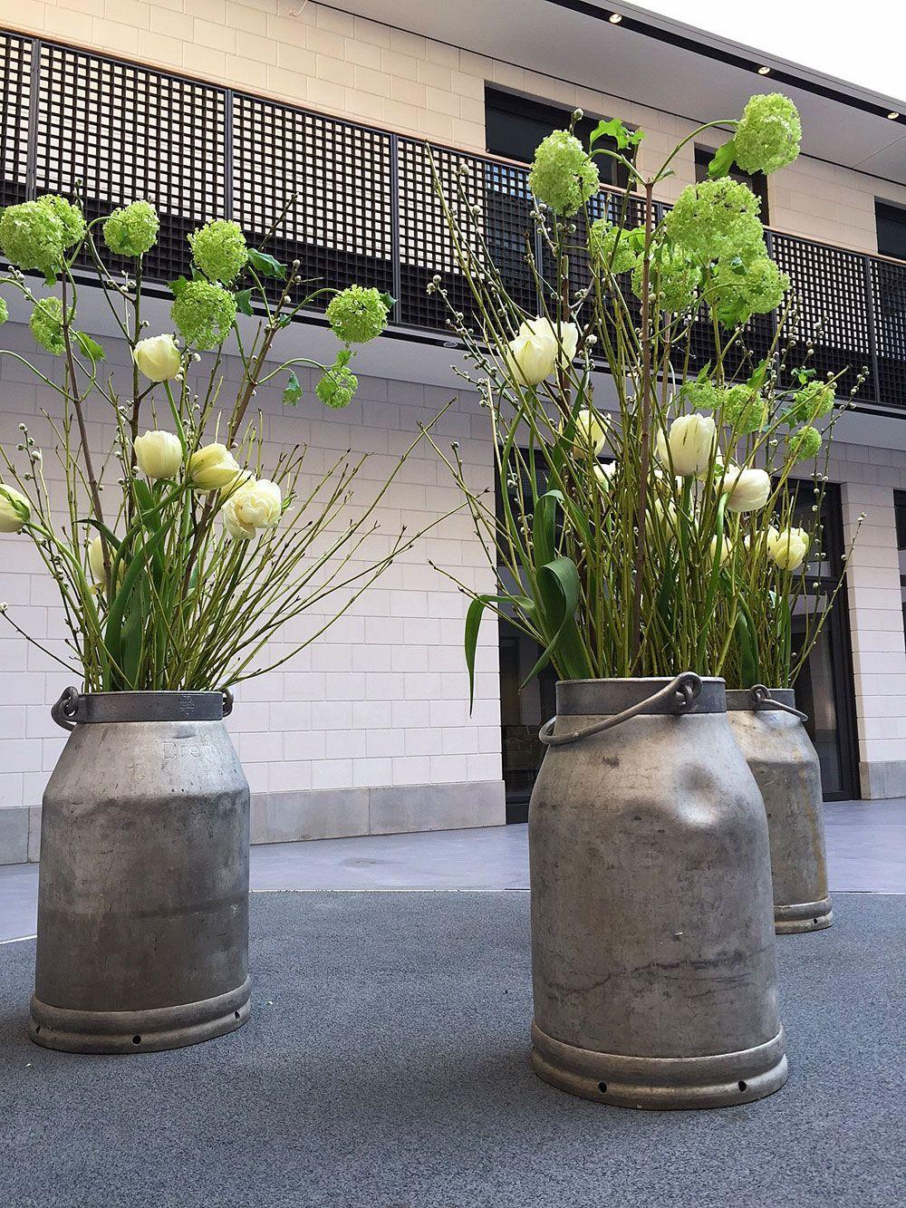 Floristik f r hochzeit geburtstag events for Pflanzen bestellen hamburg