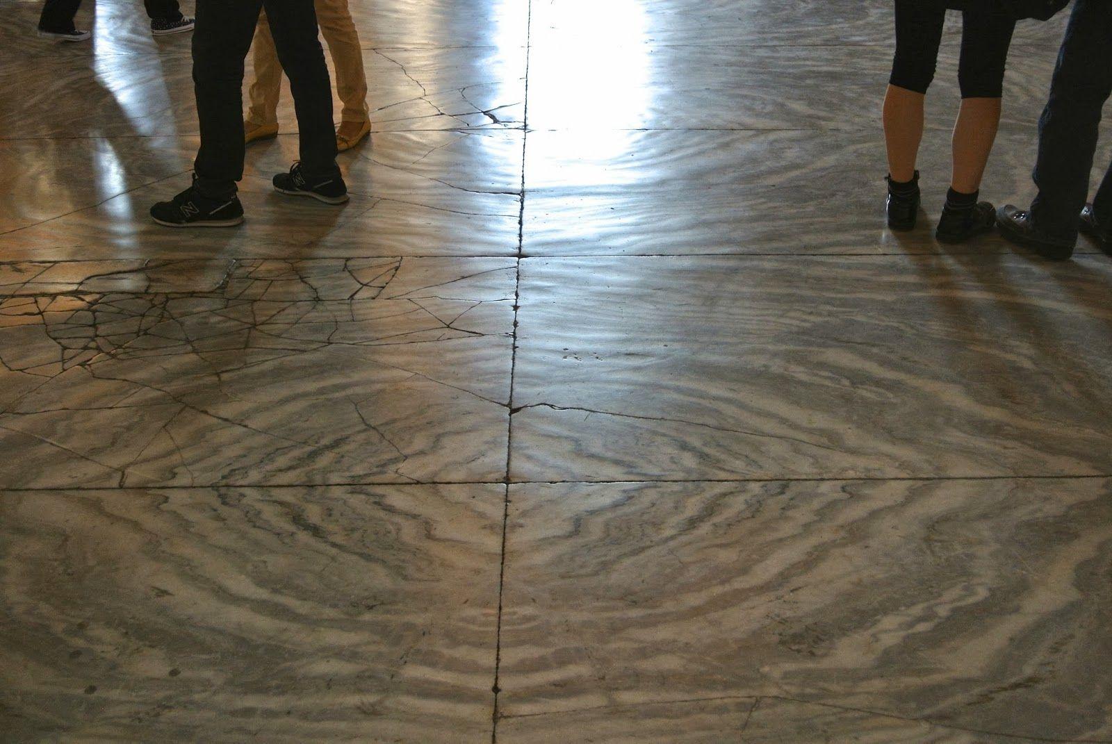 Hagia Sophia Istanbul Marble Floor Hagia Sophia Flooring Marble Floor