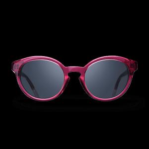 795402194138 Fuchsia Bonnie - TRIWA | Sunglasses | Cat eye sunglasses, Sunglasses ...