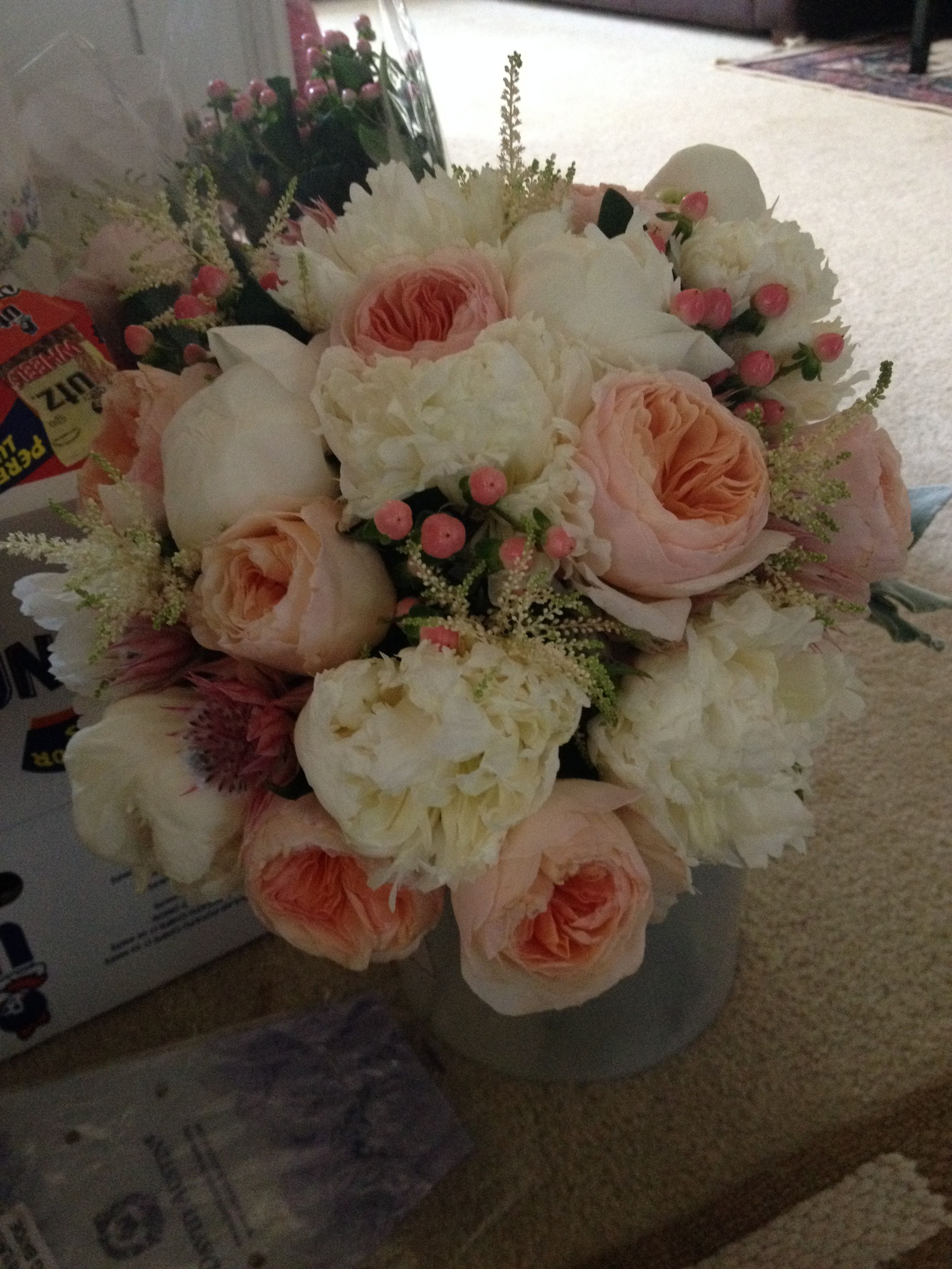 Home bulk roses peach roses - If You Used Sam S Club Costco Collections Or Bulk Flowers Please Share