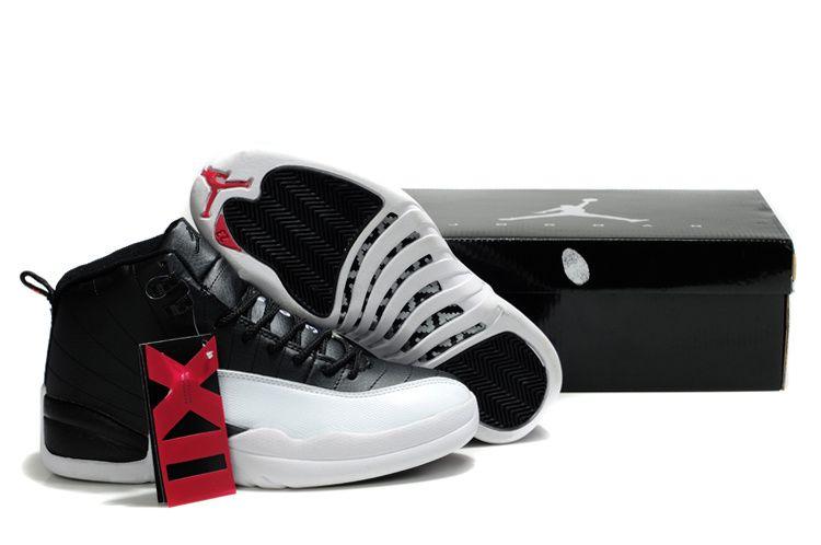 Nike air jordan 9 Homme 1184 Shoes