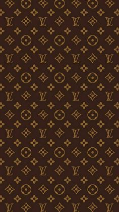 Louis Vuitton wallpaper by jxgaming231 - 44ad - Free on ZEDGE™