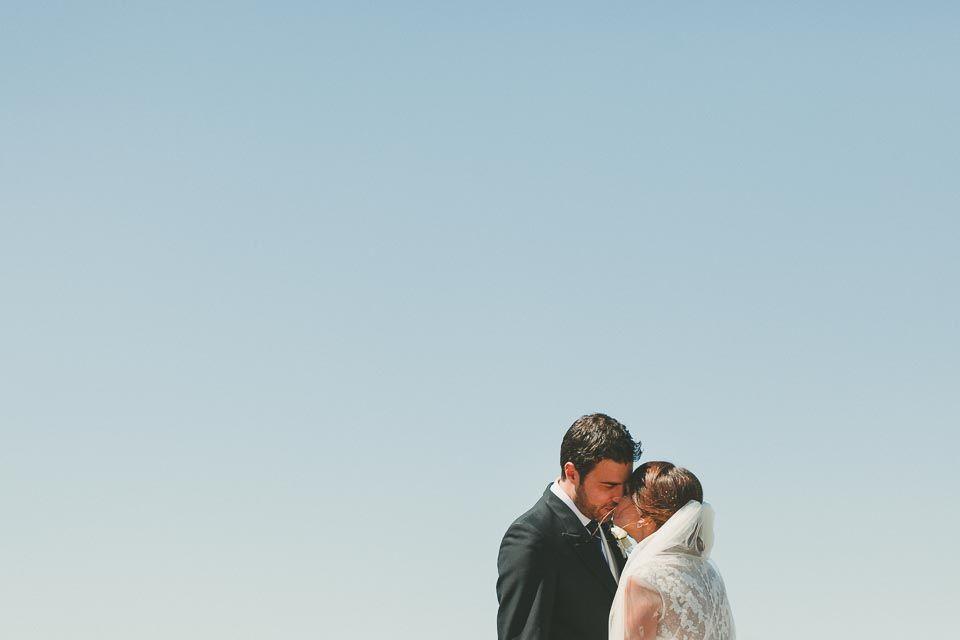 Vestidos invitada boda en palencia