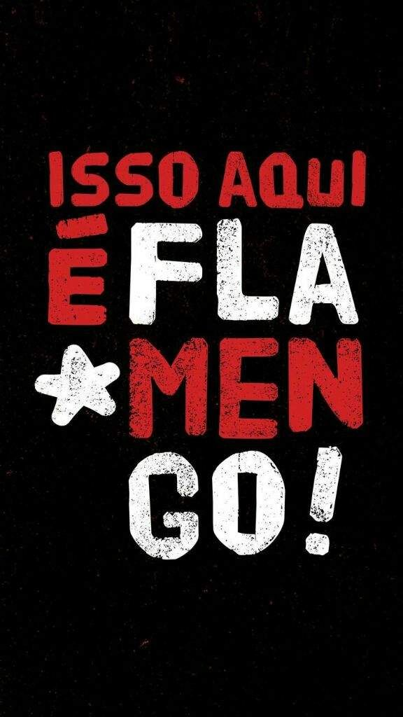 Pin De Clarice André Em Flamengo Fotos De Flamengo Somos