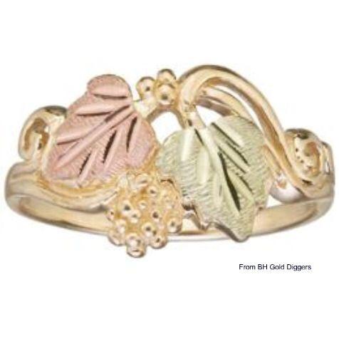 21++ American jewelry company mt juliet info