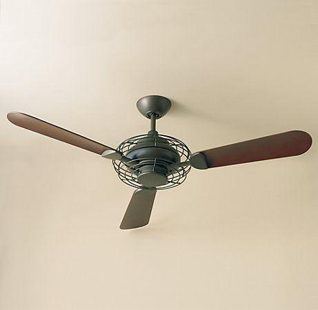 Acero Ceiling Fam Ceiling Fan Modern Ceiling Fan Ceiling Fan With Remote