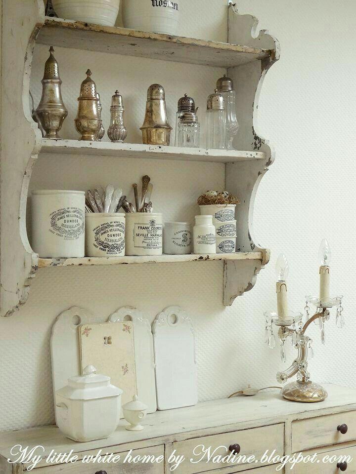 Pin de TheEmbellishedCottage en Embellished Cottage | Pinterest ...