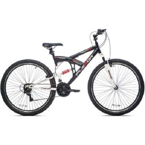 Get 10 Off Plus Free Shipping Mountain Bike News Pinterest