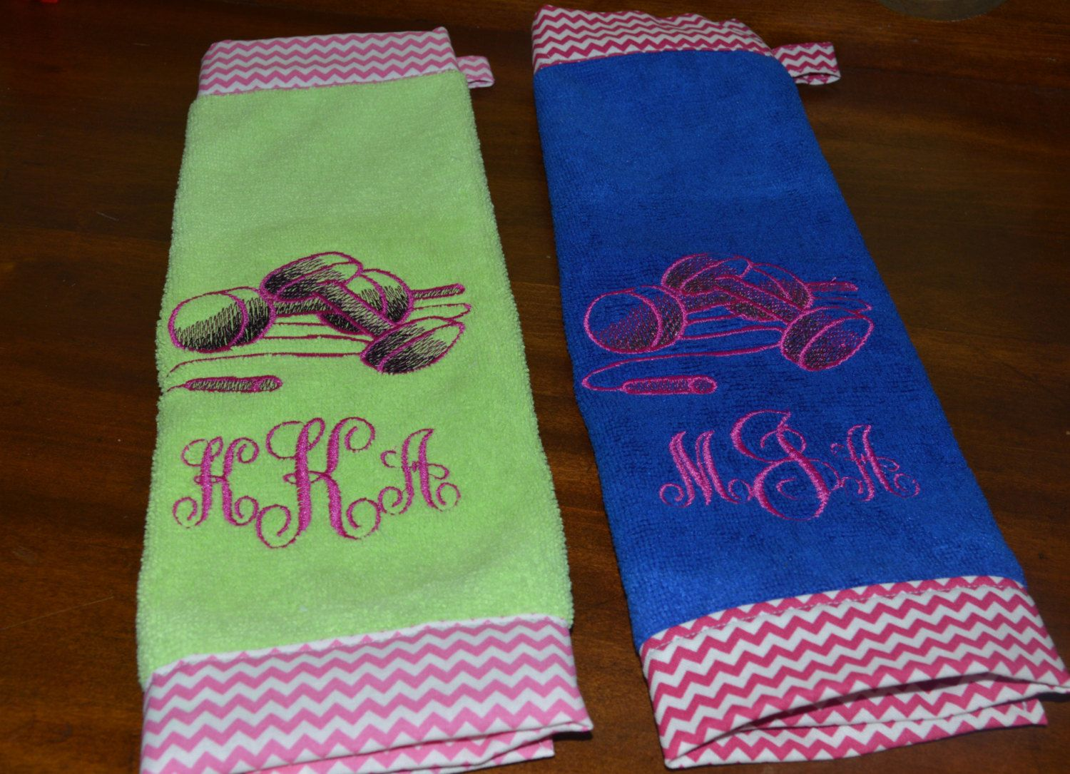 OM Yoga Sport Towels/ Embroidered Gym Towel/ Personalized Towels/Travel  towel/ Fitness