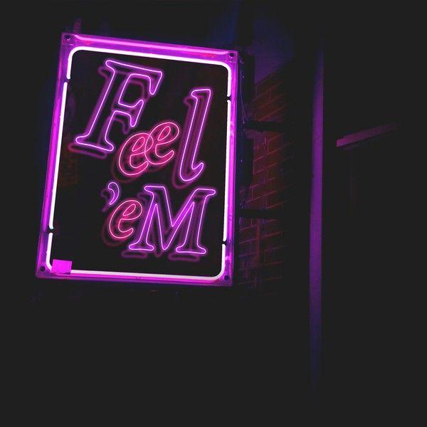 Download [Mini Album] BTOB – Feel'eM (MP3+ iTunes Plus AAC M4A) | K