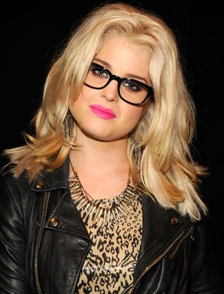 13 Celebs Who Look Gorgeous In Glasses