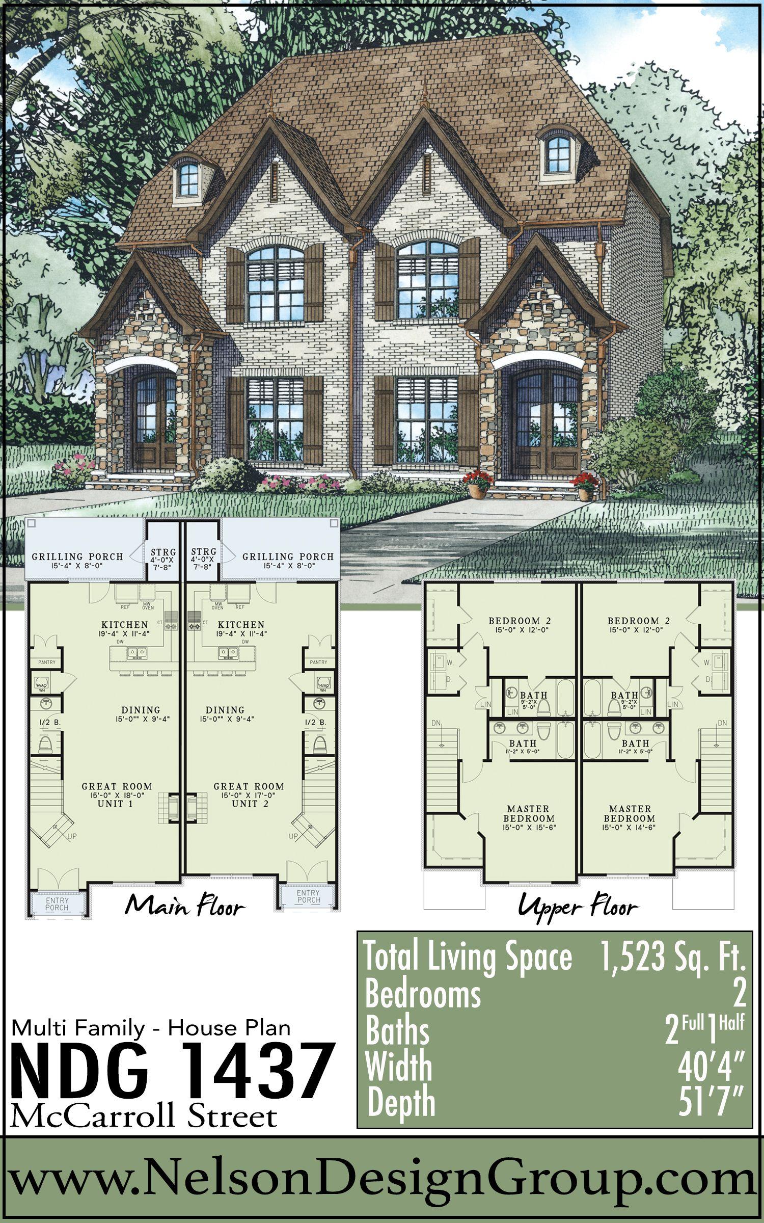 Houses House Home Homes Houseplan Houseplans Homeplan Homeplans Dreamhome Nexthome Nexthouse Family House Plans Sims House Plans House Layout Plans