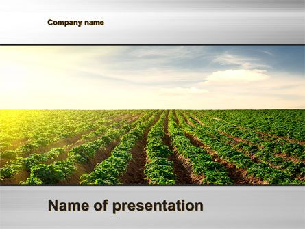 Agriculture environmental httpslideworldppttemplates agriculture environmental httpslideworldppttemplatesdownload powerpoint templatespxair pollution 8077 agriculture environmental toneelgroepblik Gallery