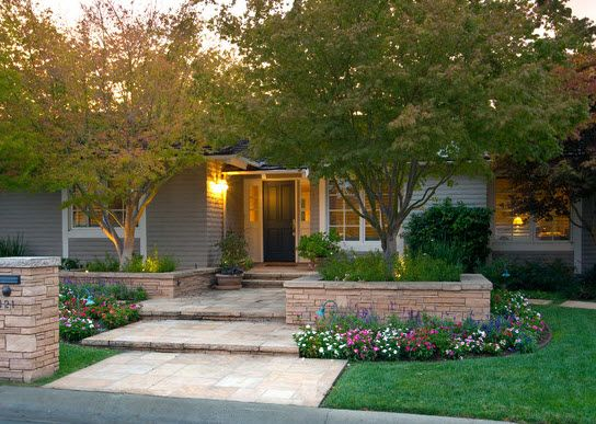 iowa landscaping ideas | 10 Creative Landscaping Ideas for New Home Construction in Iowa