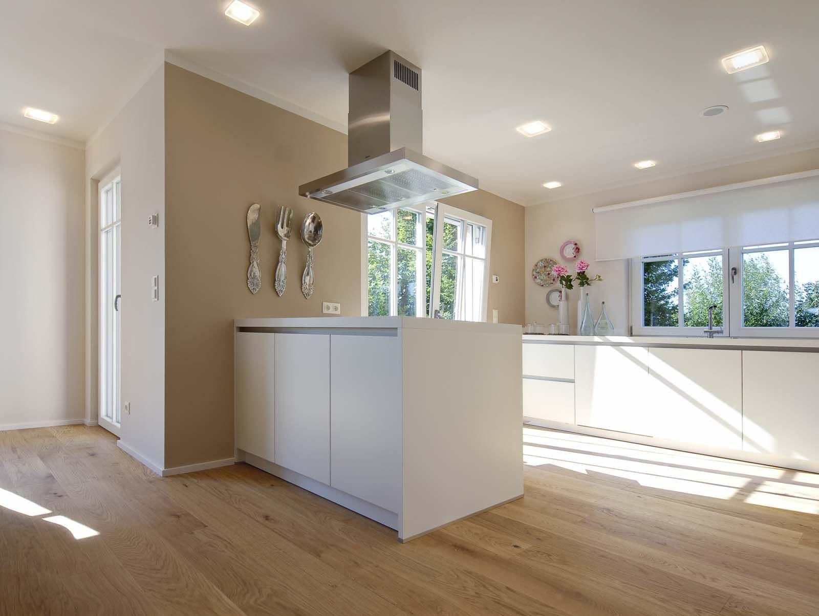 Bildergebnis für küche terrassentür   Kitchens   Pinterest ...