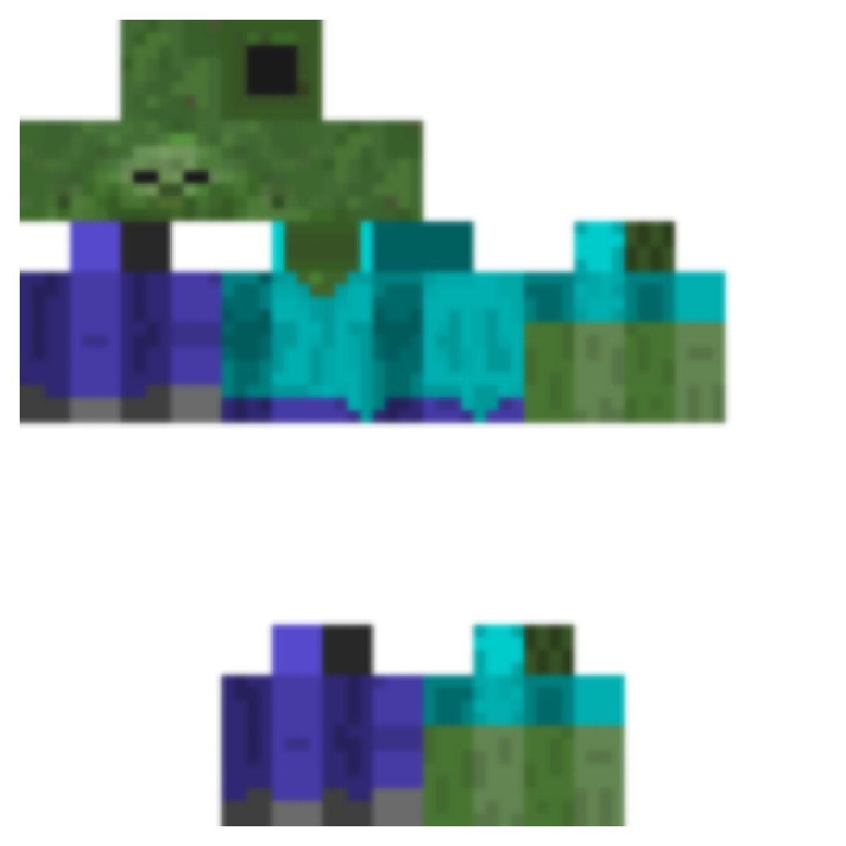 Minecraft skins  Minecraft skins, Minecraft, Crafts