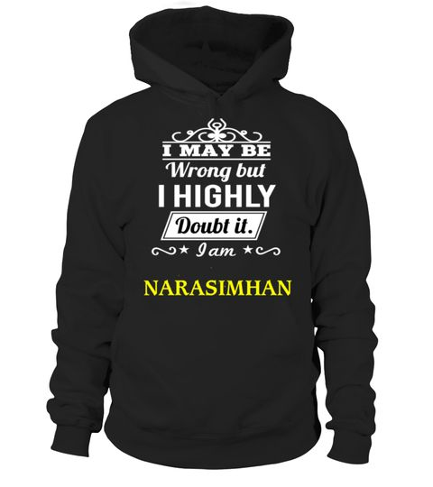 # NARASIMHAN .  HOW TO ORDER:1. Select the style and color you want:2. Click Reserve it now3. Select size and quantity4. Enter shipping and billing information5. Done! Simple as that!TIPS: Buy 2 or more to save shipping cost!Paypal   VISA   MASTERCARDNARASIMHAN t shirts ,NARASIMHAN tshirts ,funny NARASIMHAN t shirts,NARASIMHAN t shirt,NARASIMHAN inspired t shirts,NARASIMHAN shirts gifts for NARASIMHANs,unique gifts for NARASIMHANs,NARASIMHAN shirts and gifts ,great gift ideas for NARASIMHANs…