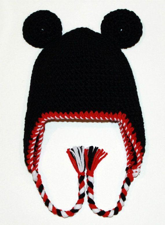Mickey | birthday | Pinterest